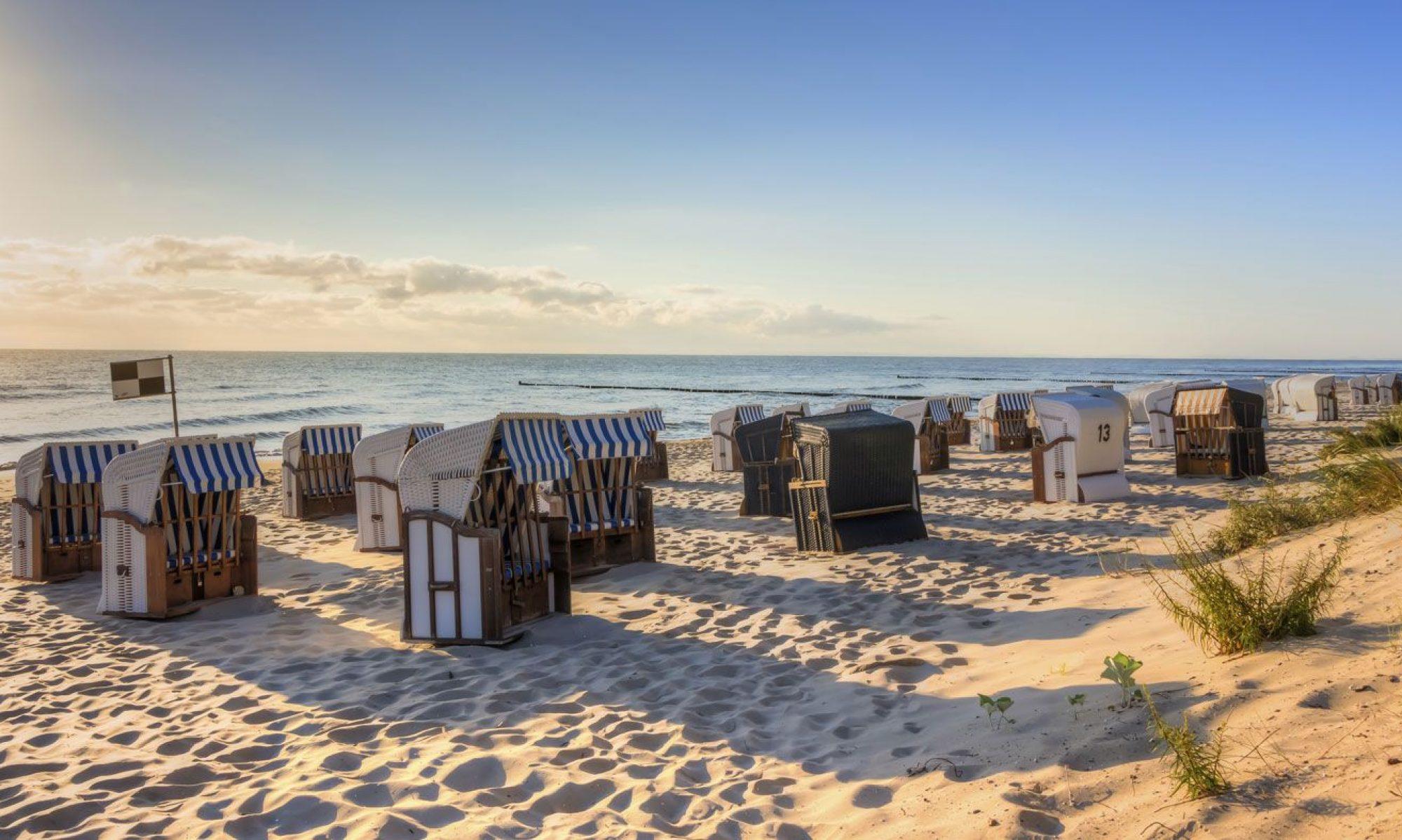 strandurlaub-kolberg.de